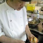 因島産の柑橘類、美味しい~ね!